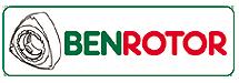Benrotor » Opravy a repase wankelových motorů